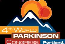 WPC+logo